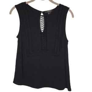 🔥4/$25🔥 Forever 21 Small Tank Top Blouse